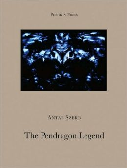 Pendragon Legend