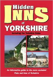 Hidden Inns of Yorkshire