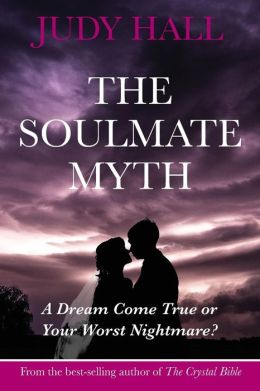 The Soulmate Myth