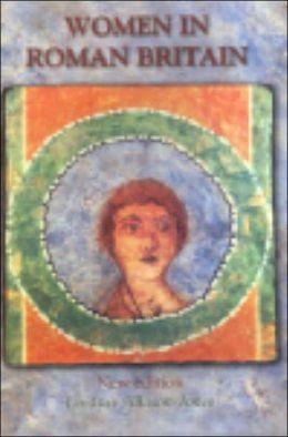 Women in Roman Britain