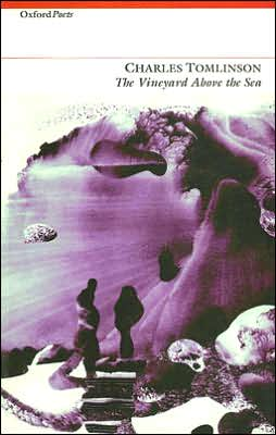 The Vineyard above the Sea
