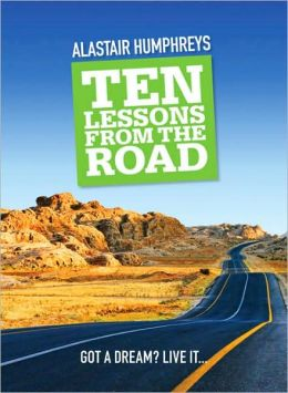 Ten Lesson From the Road