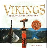 Vikings: Battle End of Time