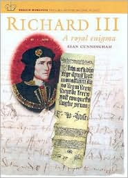 Richard III: A Royal Enigma