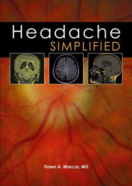 Headache Simplified