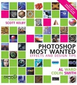 Photoshop 6 Most Wanted
