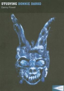 Studying Donnie Darko: Instructor's Edition