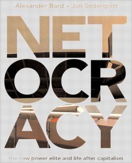 Netocracy