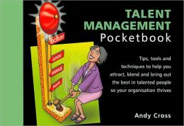 Talent Management Pocketbook [Pocketbook Series]