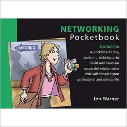 The Networking Pocketbook