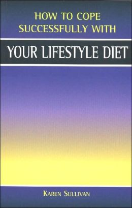How to Cope Successfully with Your Lifestyle Diet