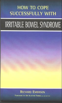 How to Cope Successfully with Irritable Bowel Syndrome