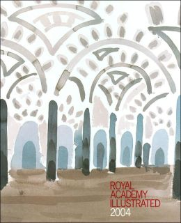 Royal Academy Illustrated 2004