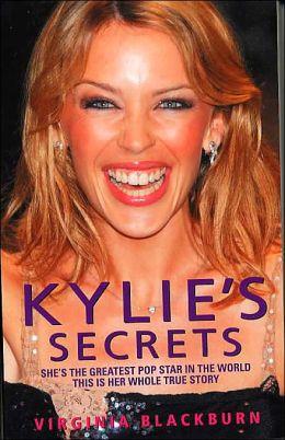 Kylie's Secrets