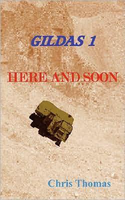 Gildas Here And Soon