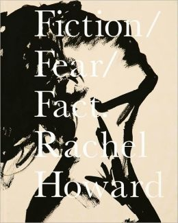 Fiction/Fear/Fact (Signed Edition)