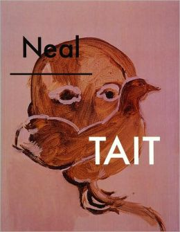 Neal Tait: Signed Edition
