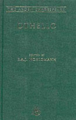 Othello (Arden Shakespeare, Third Series)