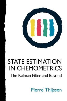 State Estimation in Chemometrics: The Kalman Filter and Beyond