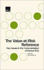 The Value-at-Risk Reference: Implementation for market Risk
