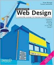 Foundation Web Design