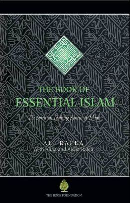 The Book Of Essential Islam