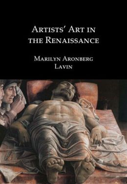 Artists' Art in the Renaissance