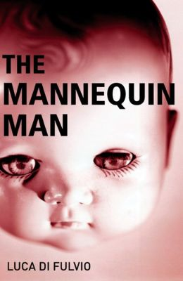 The Mannequin Man