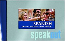 Spanish SpeakOut