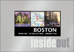 Boston Insideout City Guide