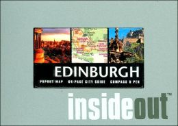 Edinburgh Insideout City Guide