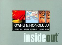O'ahu and Honolulu Insideout City Guide