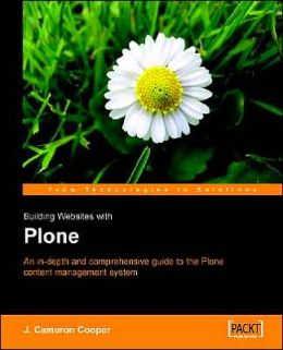 Building Websites With Plone