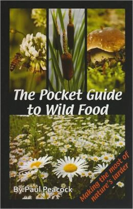 Pocket Guide to Wild Food