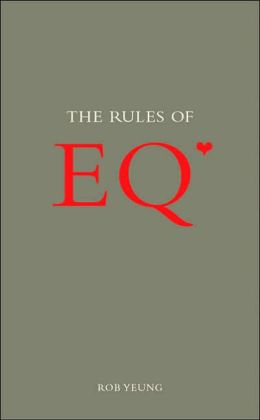 Rules of EQ