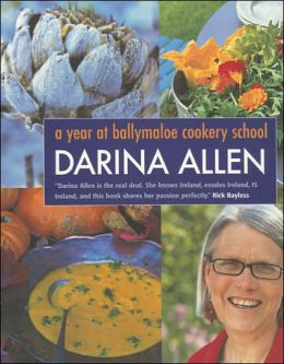 Year at Ballymaloe Cookery School