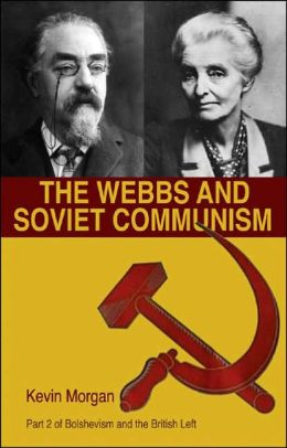 The Webbs and Soviet Communism