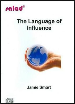 Language of Influence