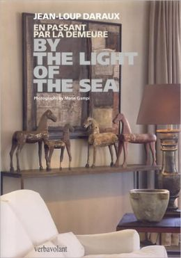 By the Light of the Sea