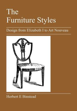 The Furniture Styles