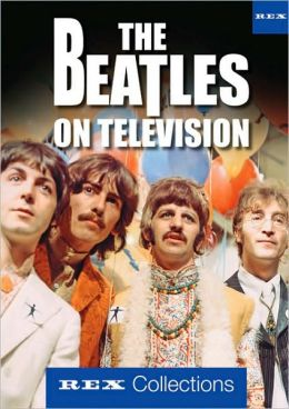 Beatles on Television