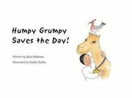 Humpy Grumpy Saves the Day!