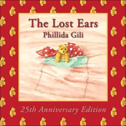The Lost Ears: 25th Anniversary Edition