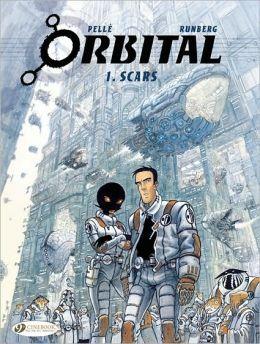 Orbital: Scars