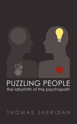 Puzzling People
