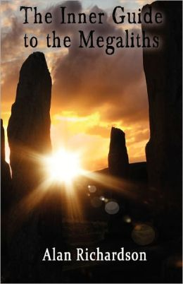 The Inner Guide To The Megaliths