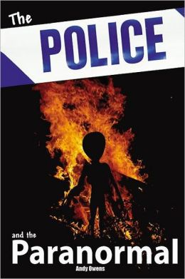 Police and the Paranormal