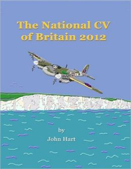 The National CV of Britain