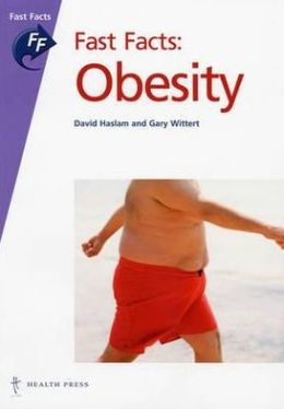 Fast Facts: Obesity