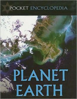 Planet Earth: A Journey from Pole to Pole